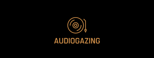 Audiogazing