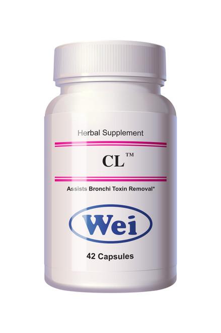 CL Formula