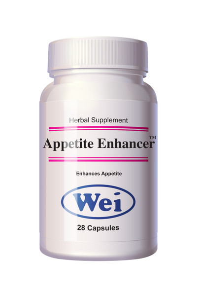 Appetite Enhancer