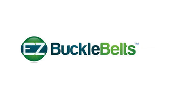 EZBuckleBelts.com