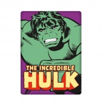 hulk magnet