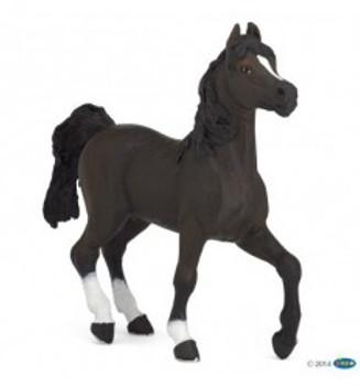 papo arab horse