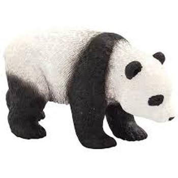 Panda Baby Toy Figure