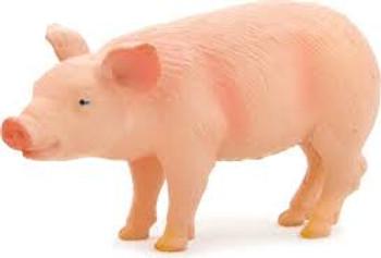 Piglet Toy Figure