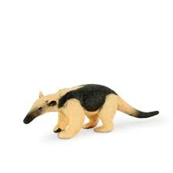 Tamandue Toy Figure