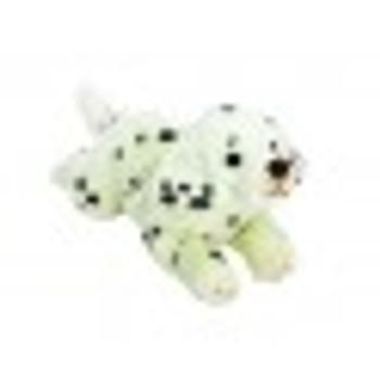 Dalmatian soft toy suki