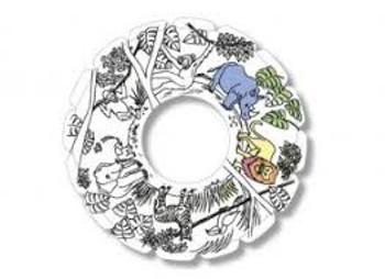 My Roodi Room Disc