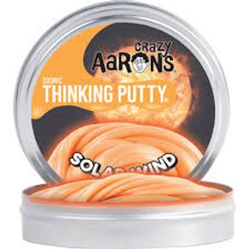 Crazy Aarons Solar Wind