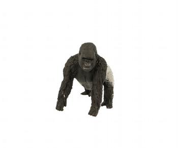 Stretchy Gorilla