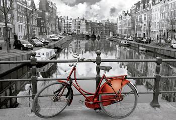 Educa Amsterdam 3000 piece Jigsaw