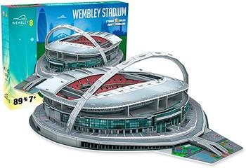 Wembley Stadium Kit