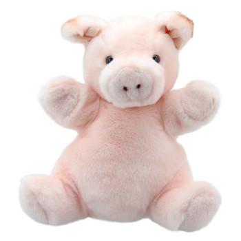 Pig - Cuddly Tumms
