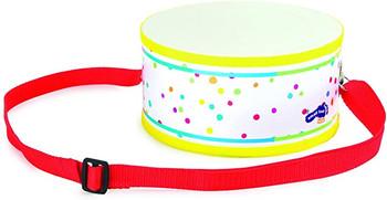 Children's drum