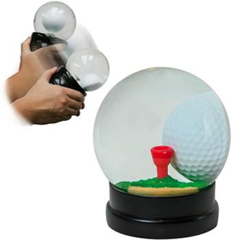 Problem Solving Fun Puzzle golf