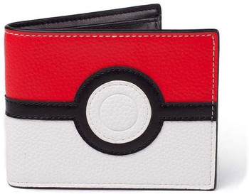 Pokemon walle