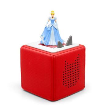 Tonie Cinderella