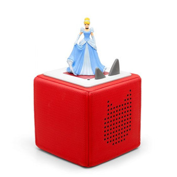 Tonie Cinderella ( uk only )