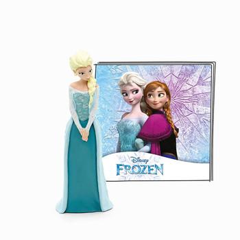 Tonie frozen (uk only )
