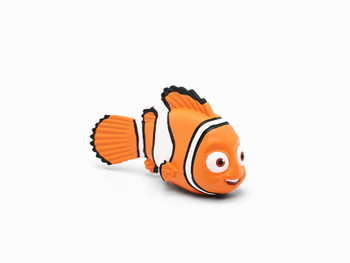 Finding nemo tonie (uk only )