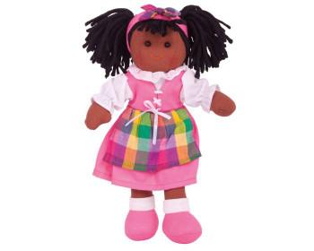 Jess 28cm Doll