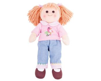 Molly 38cm Doll