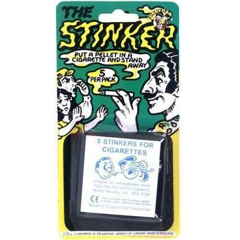 Stinkers joke