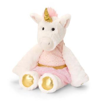 Confetti unicorn