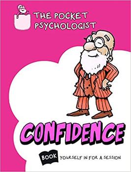 POCKET PSYCHOLOGIST - CONFIDENCE