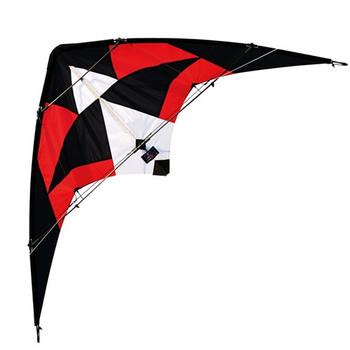 Brookite Harrier sport kite