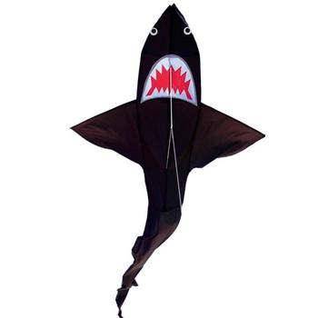 Brookite Shark Fun Kite