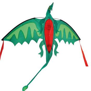 Brookite Chinese Dragon Fun kite
