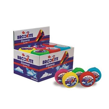 Zipaway Pocket kite