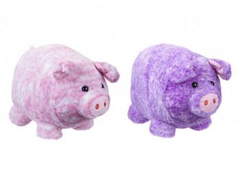 Truffles soft plush pig