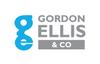 Gordon Ellis