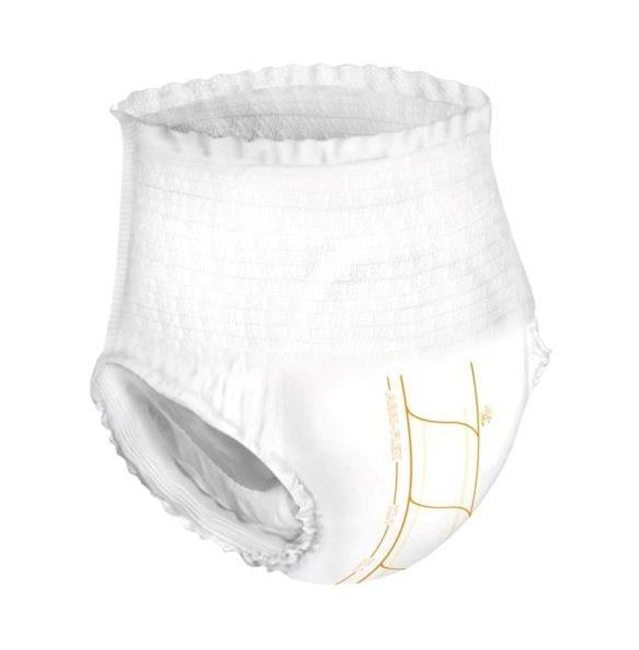 Abena Abri Flex Adult Diapers XLarge