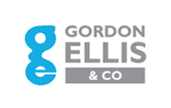 Gordon Ellis