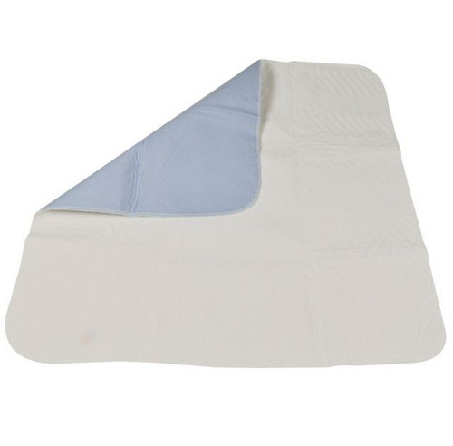 Abena Abri-Soft Washable Re-useable Bed Pad without wings
