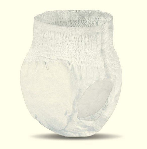 AMD Pull up Pant Disposable Incontinence Products