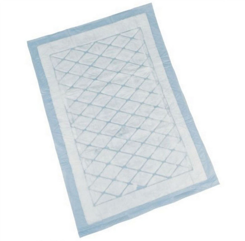 Abena Abri-Soft Superdry Disposable Bed Pads 60x90cm per 30 Sheets