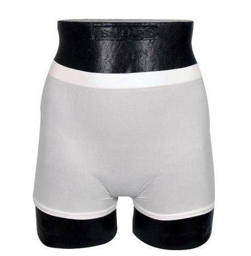 Abri-Fix 4XL XXXXL Pants Super per 3 Pairs 90697 Fixation Pants