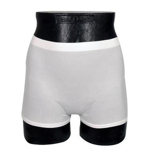 5XL Abri-Fix Pants Super Fixation Fixing Pants 90698