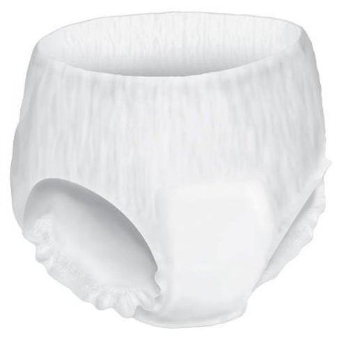 Abena Abri-Flex Pull-ups XXL1 173-203cm Per 12 300517