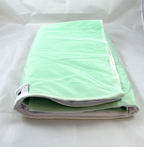 Abena Abri-Soft Bed Pads Re-useable with wings and PVC Back