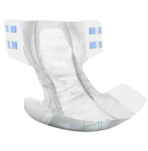 Abena Abri-Form All in One Incontinence Nappy Nappies Medium Extra Premium Air Plus Elderly Medical Aids Supplies Products 4162