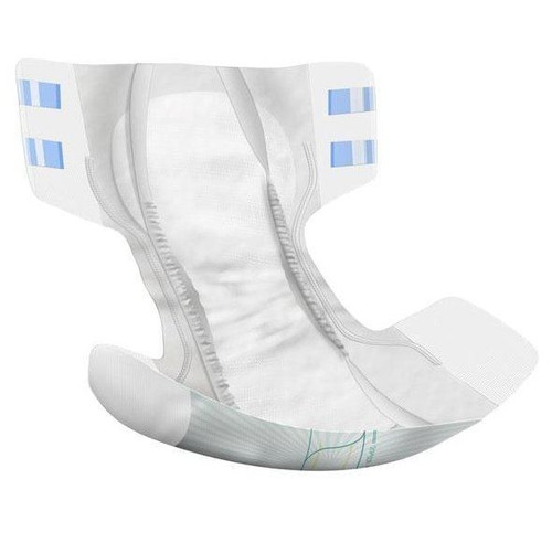 Abena Abri-Form All in One Premium Air Plus Adult Incontinence Nappy Heavy Capacity Day and Night Time Use Elderly
