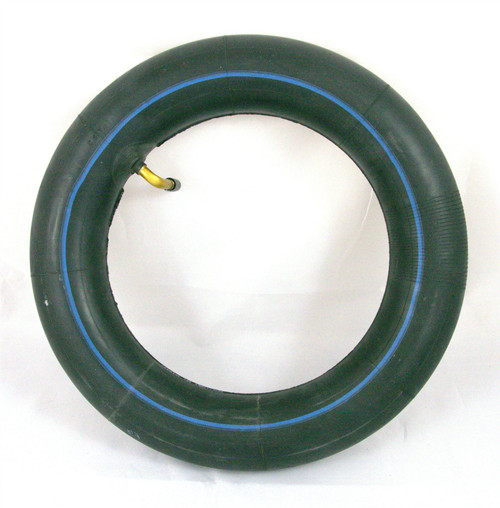 115/55-8 Inner Tube for Mobility Scooters and Wheelchairs 3.00-8 90/80-8 Inner tube with Bent Metal Valve