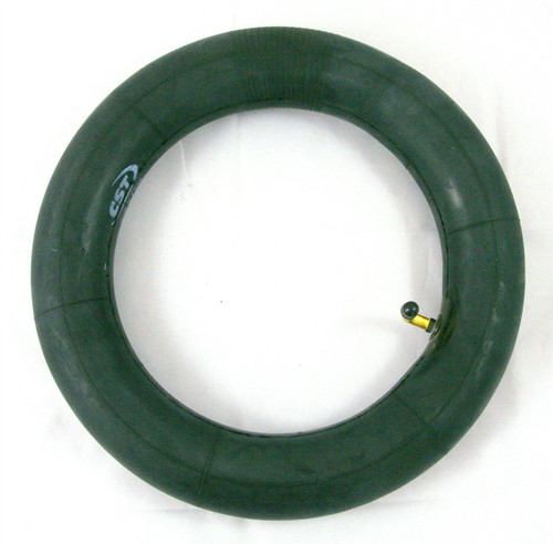 250x8 2.50-8 Replacement Inner Tube Mobility Scooter Powerchair with Bent Metal Valve
