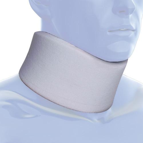 Kedley Soft Foam Neck Collar Support Orthopaedic Brace Medium Large KED046