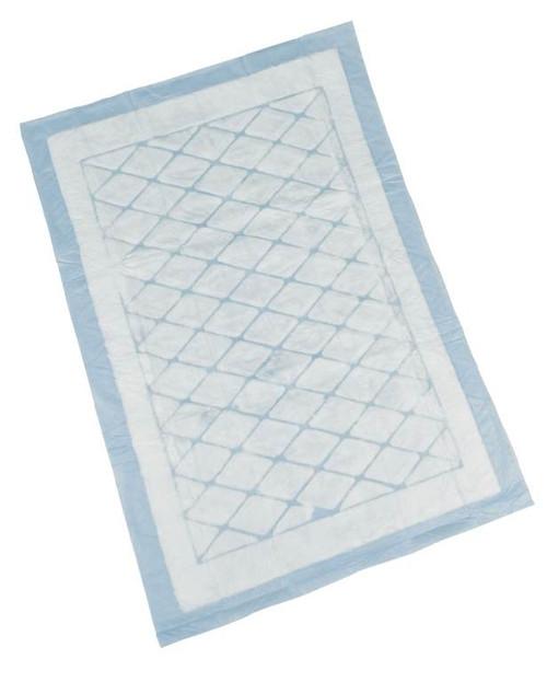 254123 60x90 Abena Abrisoft Disposable Incontinence Bed Sheets Pads Mats per 120