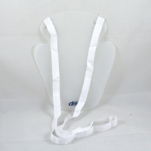 Drive Devillbiss Lifestyle Essentials Plastic Sock Stocking Aid with Straps RTL2012